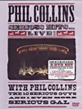 Serious Hits: Live [DVD] [Import]