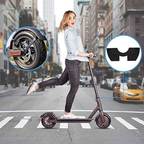 Amazon.com: 4 piezas de repuesto para scooter, incluye ...