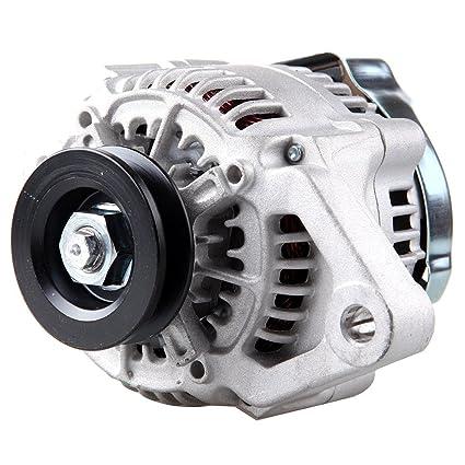 Alternadores eccpp alta salida generadores resistente, de ...