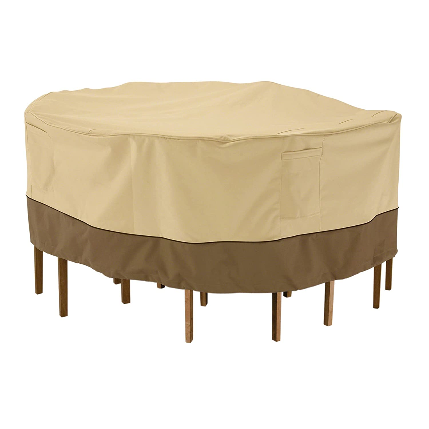 Amazon Furniture Set Covers Patio Lawn & Garden