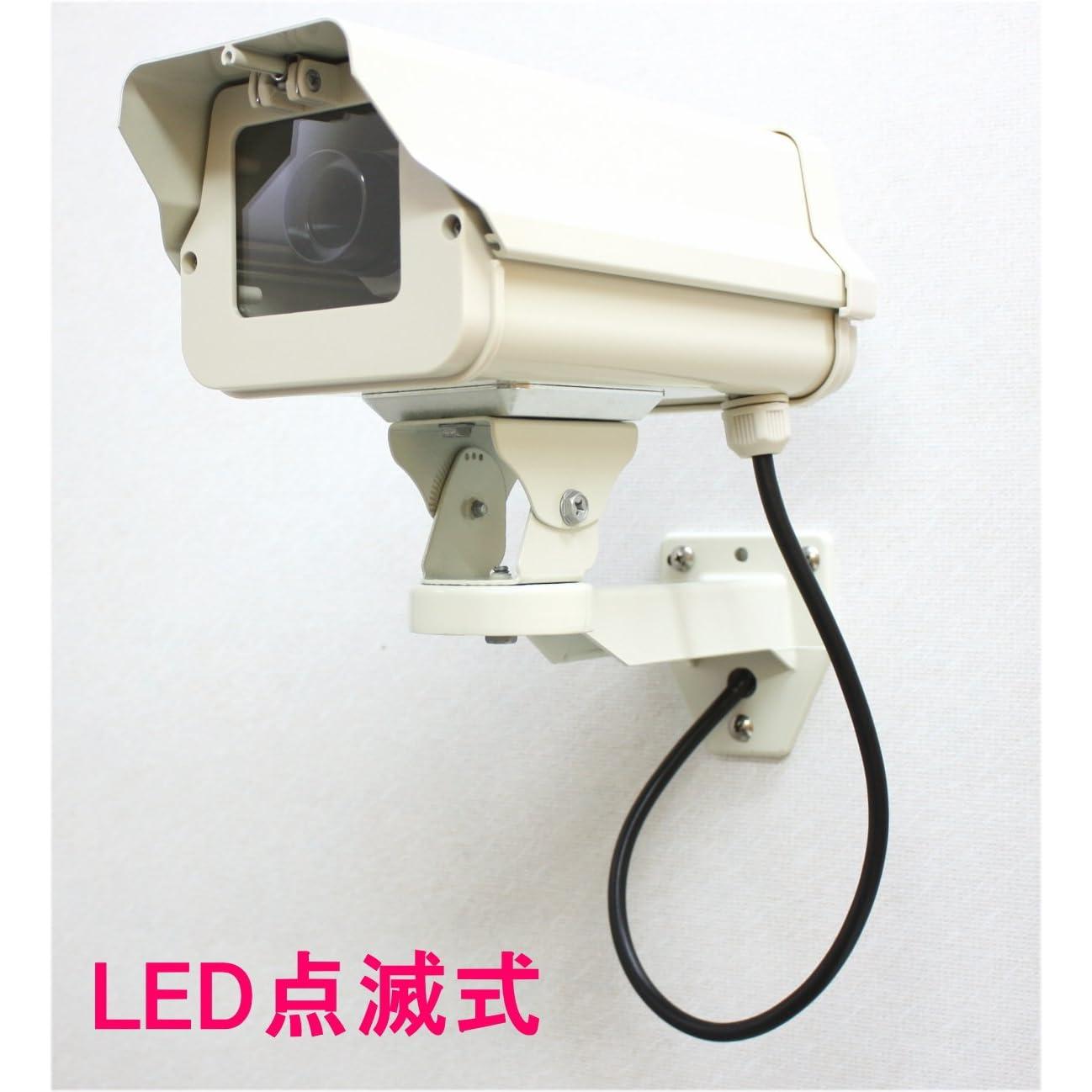 tu-han.net ダミーカメラ