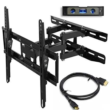 Review Everstone TV Wall Mount