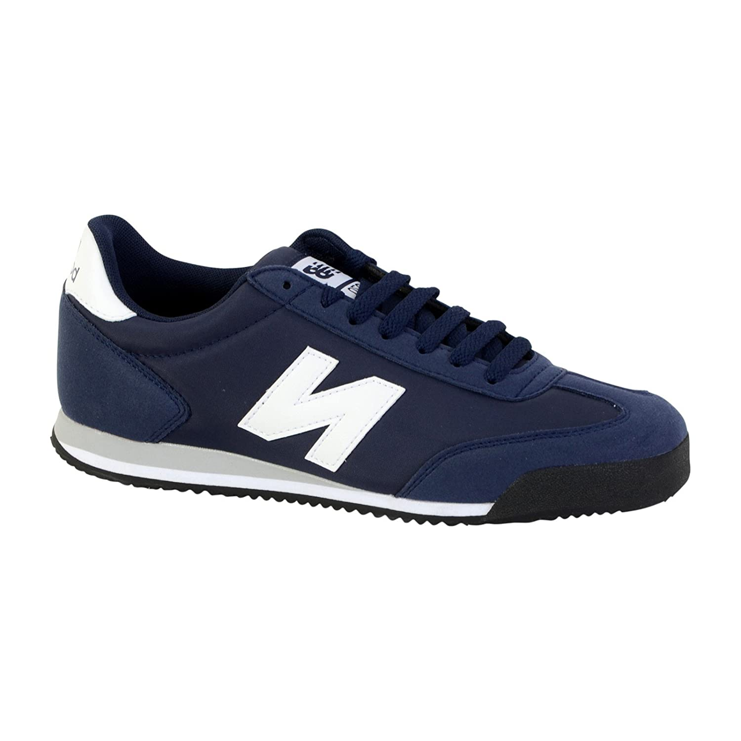 new balance 370 homme