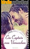 Ein Captain zum Vernaschen (Highballs 4)