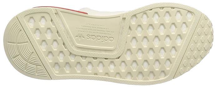r1 Herren Nmd r1 Adidas Nmd FitnessschuheBianco Herren Adidas FitnessschuheBianco Adidas 5Lc3Aj4qR