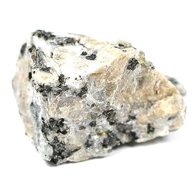 "EISCO Porphyritic Granite Specimen (Igneous Rock), Approx. 1"" (3cm): Toys & Games"