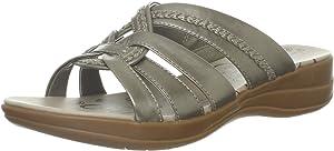 BareTraps Acelyn Women's Boots