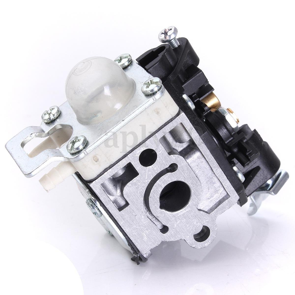 Carb Carburetor For Echo ES250 PB250 Power Leaf Blower A021003660 RB-K106 US ..#from-by#_aply20~hee15182158374651