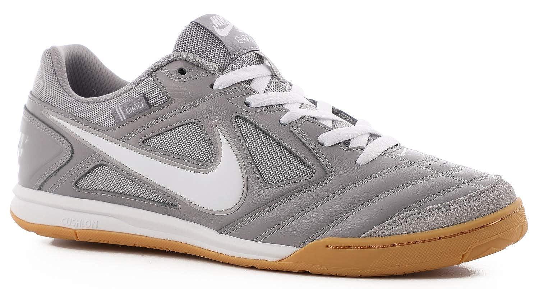 arriving brand new new design Nike SB 'Gato' (Atmosphere Grey/White) Shoe Size: 11