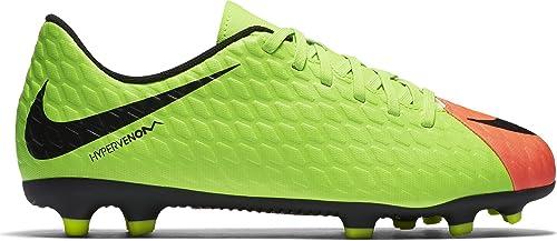 Nike Hypervenom Phade III FG f08390b0fc8d2
