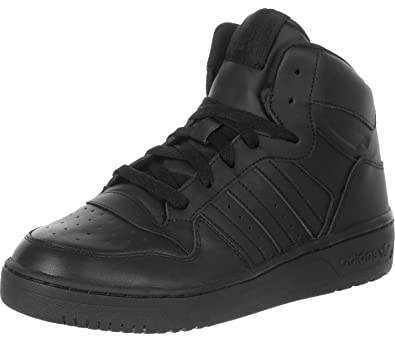 adidas Extaball Damen Lifestyle black kaufen im Sport