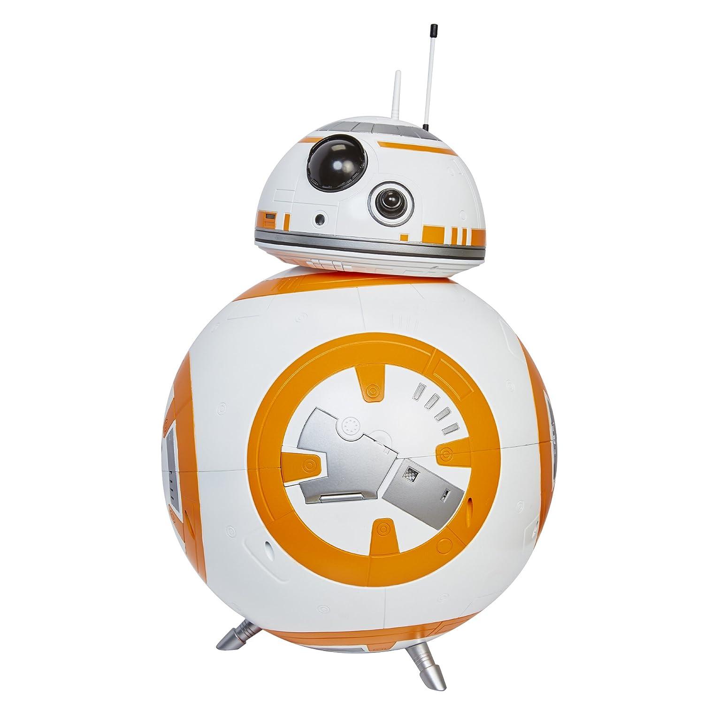 Star Wars VII BB8 45 cm Classic,