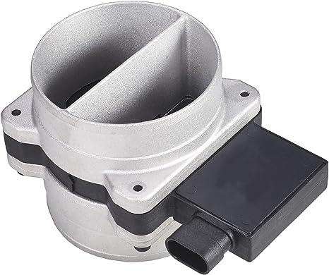 MAP SENSOR Manifold Absolute Pressure Sensor 7.4L LITER V8 8 CYLINDER