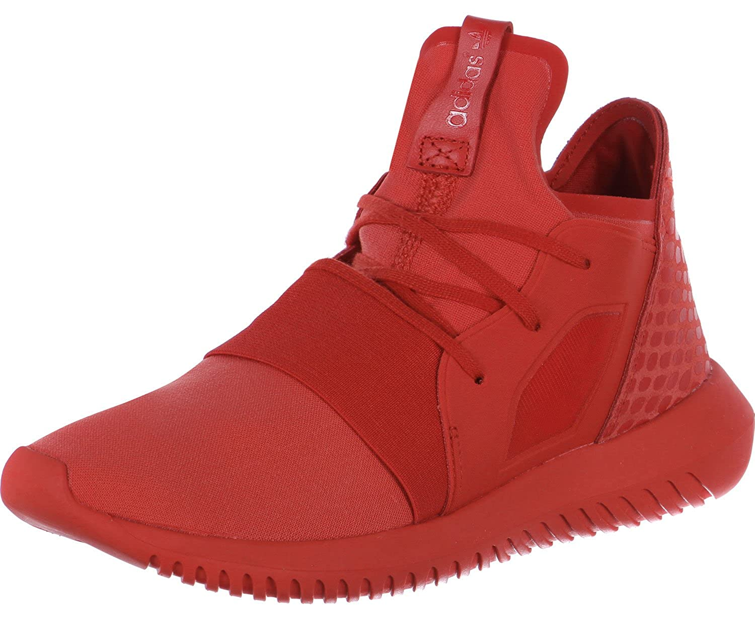 check out a645a 83067 adidas Women Shoes/Sneakers Tubular Defiant