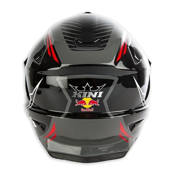 Red Bull Bike Helmet India The Best Helmet 2017