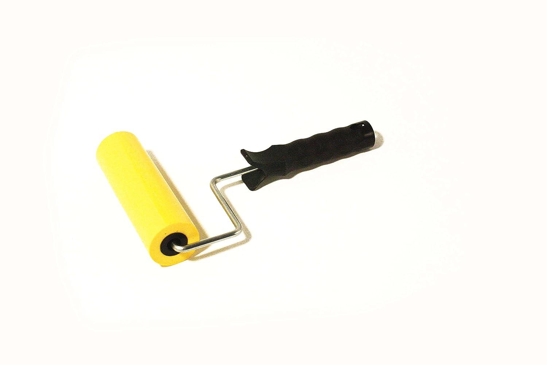 Rubber Roller for Wallpaper 15 cm ARTE