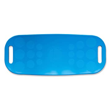 Amazon Simply Fit Board The Workout Balance Board With A