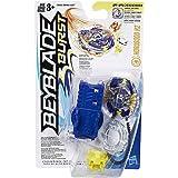 Hasbro C0602 Beyblade Burst Pack Starter Horusood H2