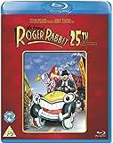 Who Framed Roger Rabbit [Reino Unido] [Blu-ray]