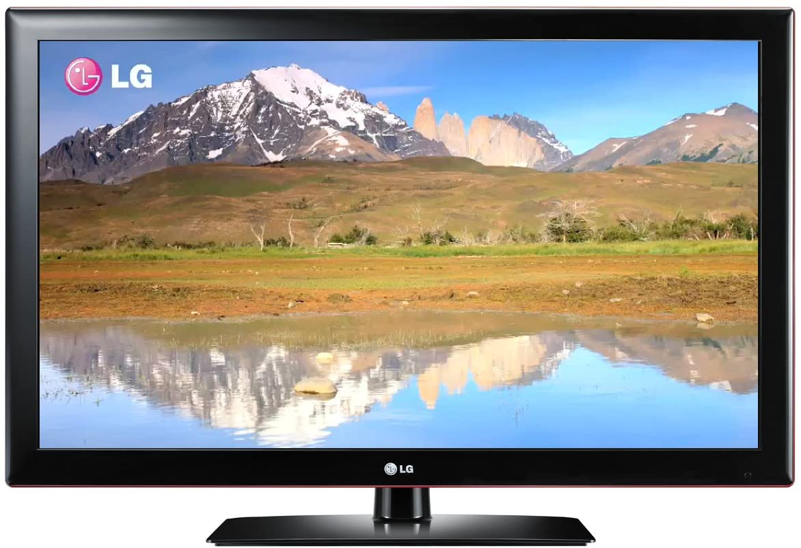LG 55LD690- Televisión Full HD, Pantalla LCD 55 Pulgadas: Amazon.es: Electrónica