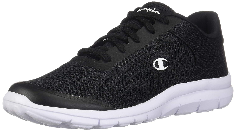 dc836b63c0329 Amazon.com: Champion Men's Gusto Cross Trainer: Shoes