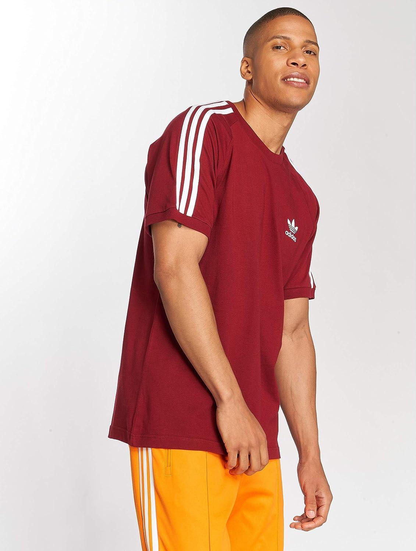 Bekleidung adidas Herren Statement Hooded Sweat Jacket DFB