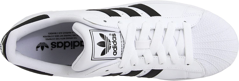 Adidas Originaler Super Ii Svart rIy7qDK