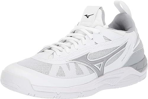 mizuno indoor shoes 2018 usa