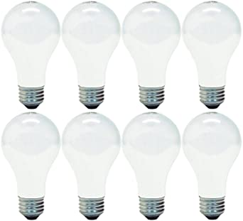 Review GE Lighting 66247 Soft