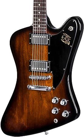 Gibson Firebird Studio T 2017 VS · Guitarra eléctrica