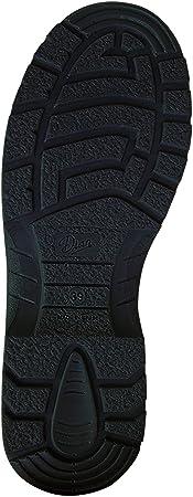 DIAN Niza SRC o1 Fo - Zapatos anatómicos