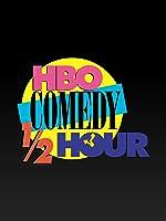 HBO Comedy Half-Hour 04: Carlos Mencia