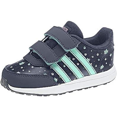 Inf FitnessschuheBlau23 2 Adidas Unisex Vs Kinder Switch Cmf Eu ARj5L4