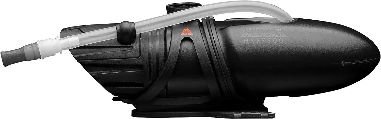 Profile Designs HSF//Aero HC 800+ All Black one Size