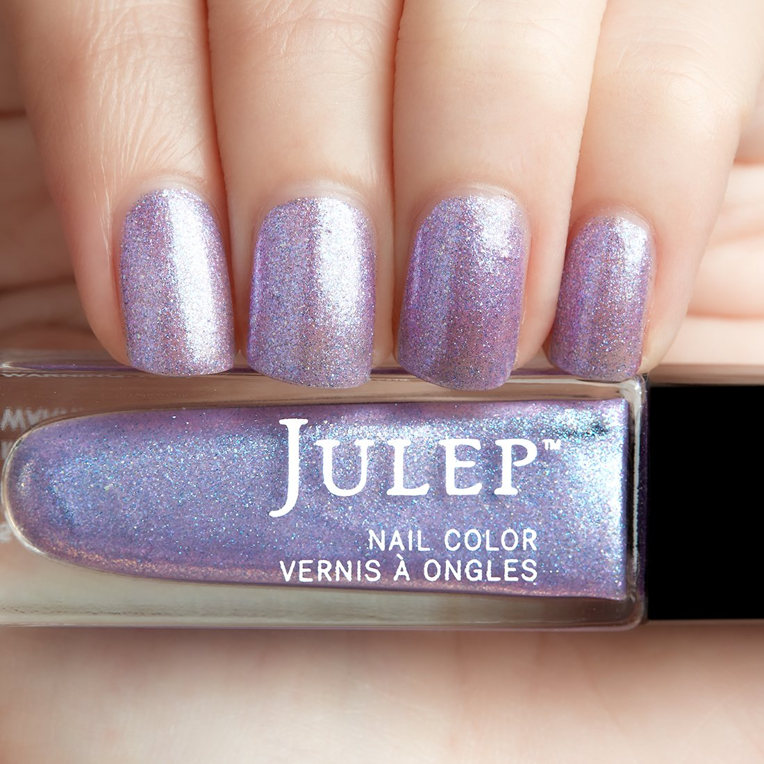 Amazon.com: Julep Moonstruck Dream Nail Polish Trio, 0.27 fl.oz ...