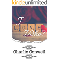 I Love Who: Sequel to When Love and Fate Collides