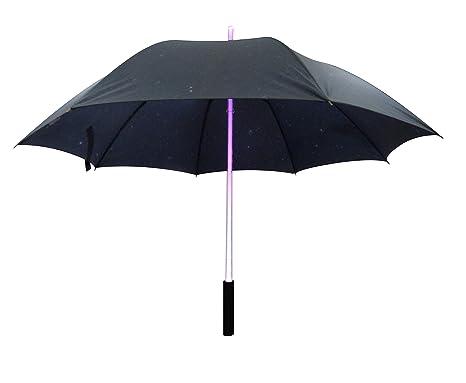 Craze LED Paraguas