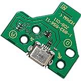 Amazon com: Espressif Olimex ESP32-DEVKIT-LIPO ESP32 IOT CH340T