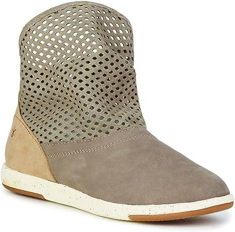EMU Australia Women's Numeralla Shoes