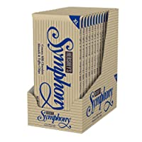 12-Pack Hersheys Symphony Chocolate Candy Bar