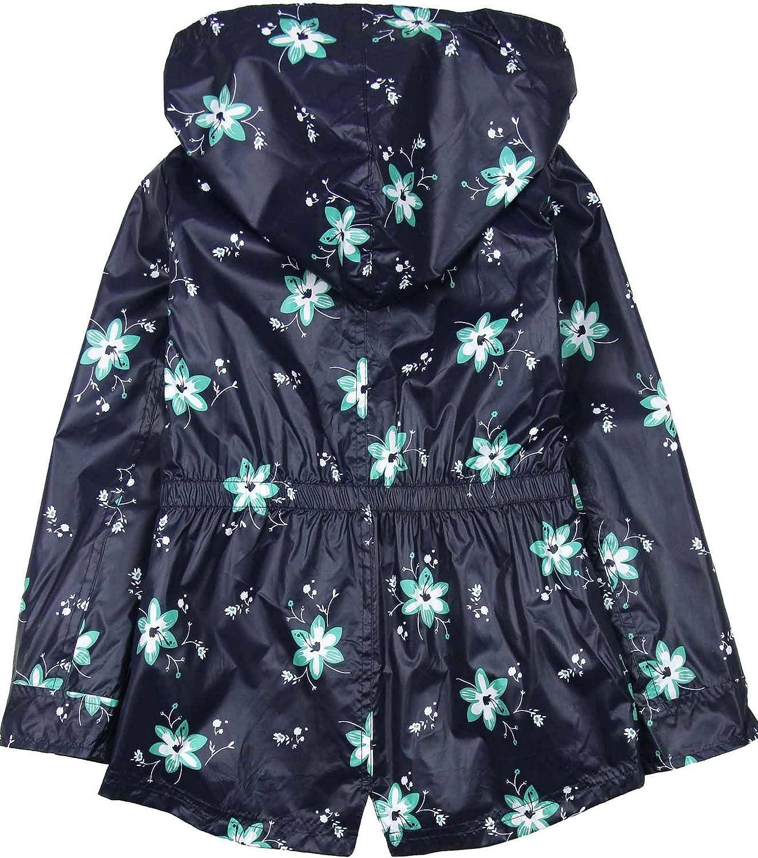 boboli Stretch Knit Skirt for Girl