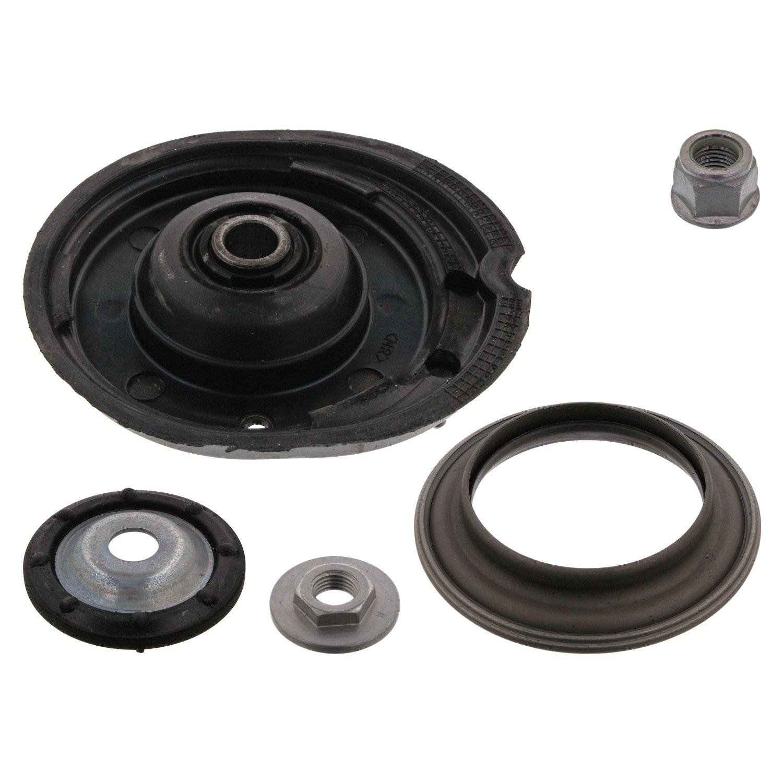 Febi-Bilstein 37811 Kit de r/éparation coupelle de suspension