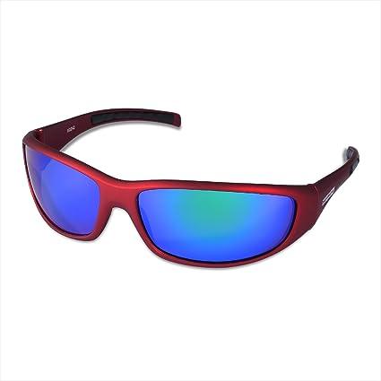 KastKing® Sawatch FeatherLite Gafas de sol deportivas - Gafas para ...