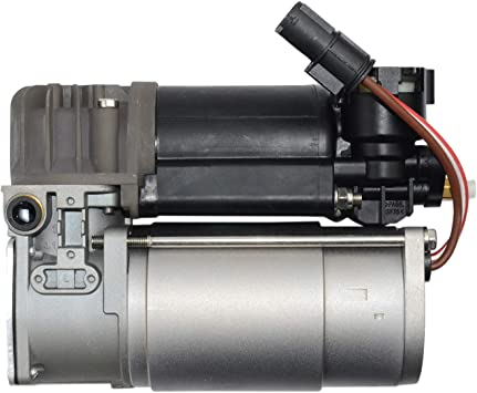 Engine Oil Level Sensor For VW AUDI SEAT SKODA FORD Bora Flight Lupo 1119169