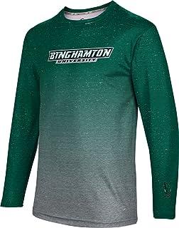 Gradient ProSphere Temple University Boys Performance T-Shirt
