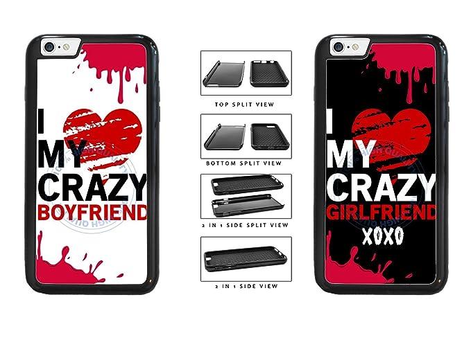 Crazi for boyfrends two