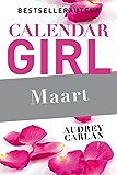 Maart (Calendar Girl maand)
