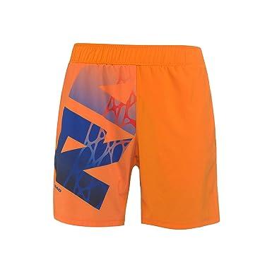Head Vision Radical Pantalones Cortos, Hombre: Amazon.es: Ropa y ...