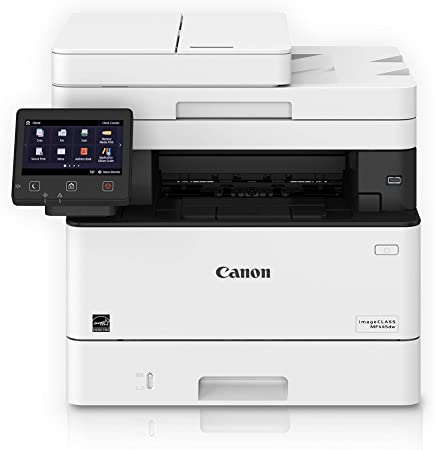 Best Printer For Home Use Fundamentals Explained