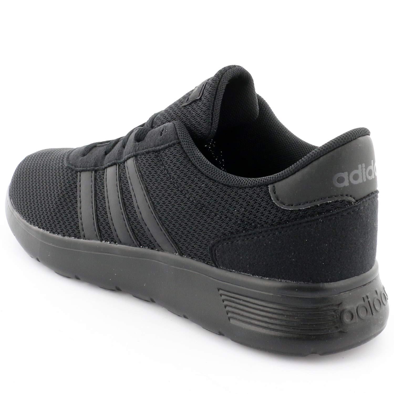 Adidas Racer Unisex-Kinder Lite Racer Adidas K Fitnessschuhe 9f4060